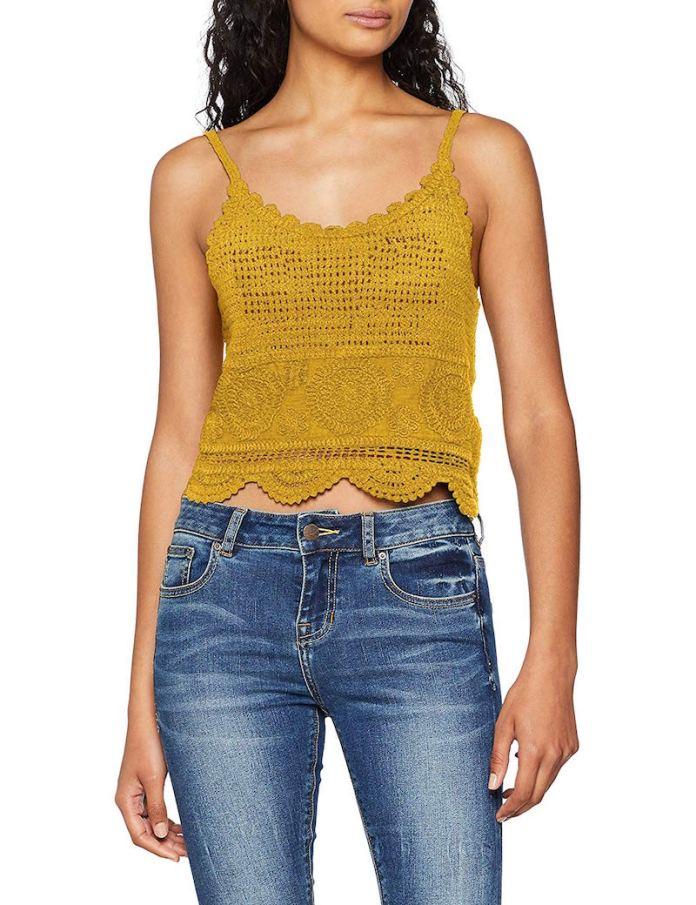 ClioMakeUp-abiti-crochet-9-top-colorato-uncinetto-amazon.jpg