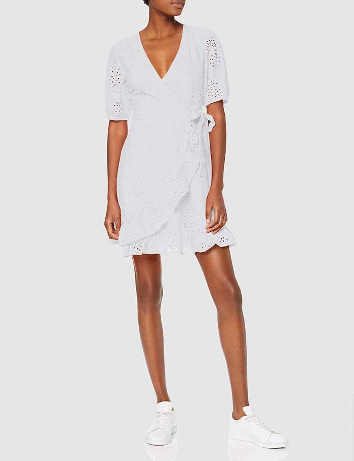ClioMakeUp-indossare-bianco-10-vestito-pizzo-portafoglio-amazon-find.jpg