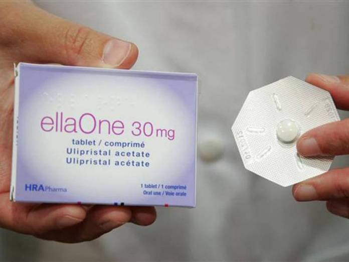 ClioMakeUp-pillola-giorno-dopo-12-ellaone-compressa.jpg
