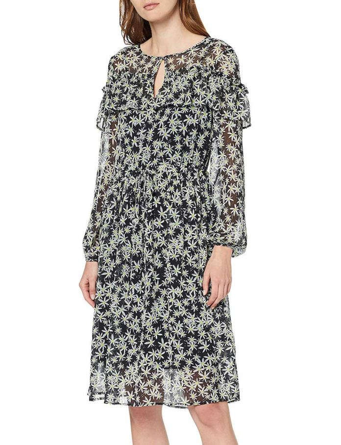 ClioMakeUp-vestito-midi-14-vestito-floreale-amazon-find.jpg