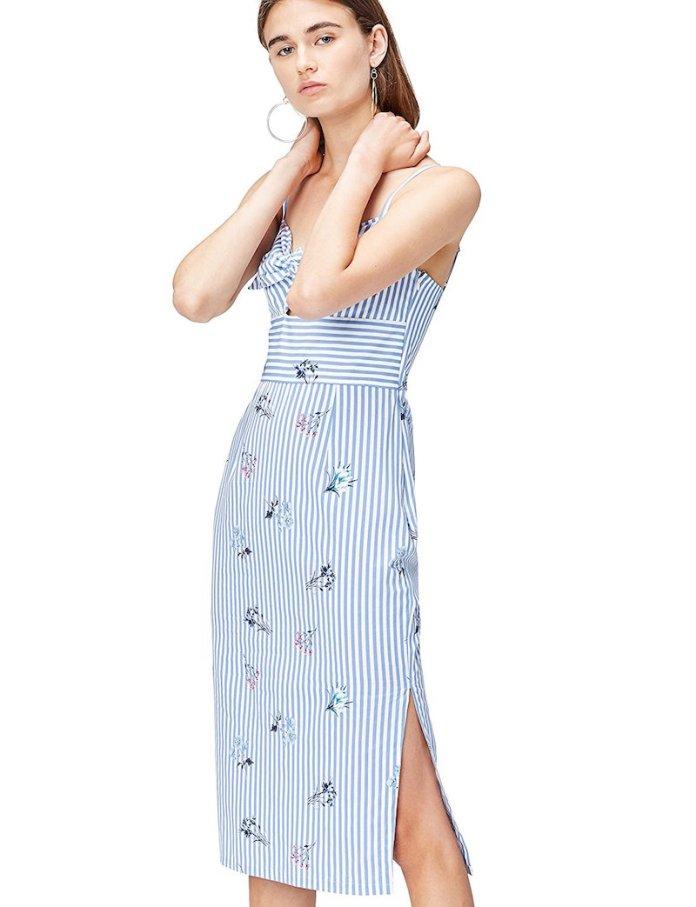 ClioMakeUp-vestito-midi-15-floreale-amazon-find.jpg
