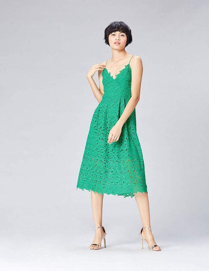 ClioMakeUp-vestito-midi-17-pizzo-tubino-amazon-find.jpg