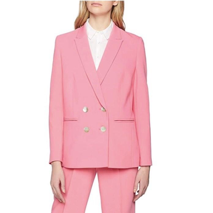 Cliomakeup-look-cerimonie-primavera-16-giacca-rosa