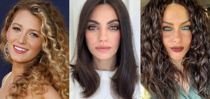 Cliomakeup-tagli-capelli-lunghi-2019-20-copertina