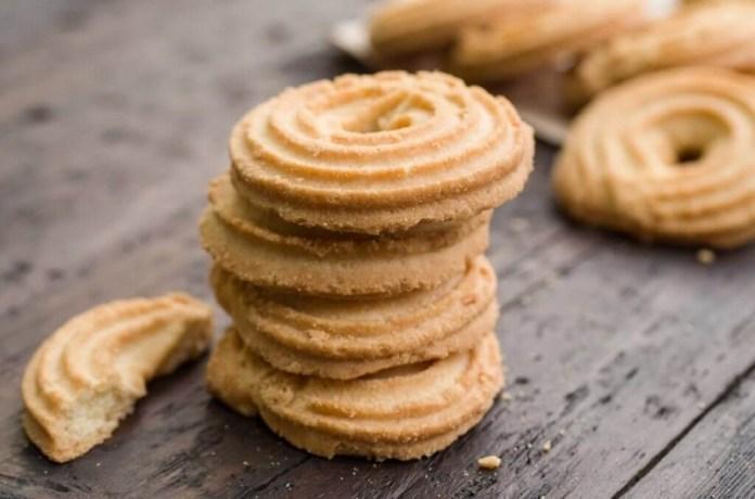 cliomakeup-alimenti-light-15-biscotti