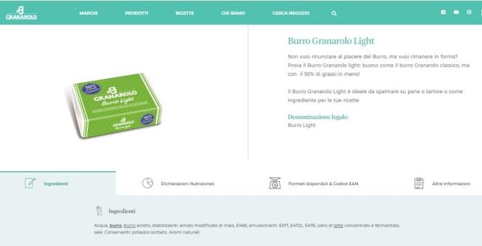 cliomakeup-alimenti-light-7-burro-light-granarolo