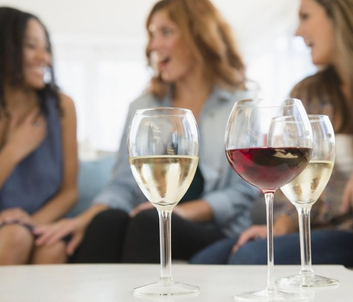 cliomakeup-aperitivo-dieta-7-vino