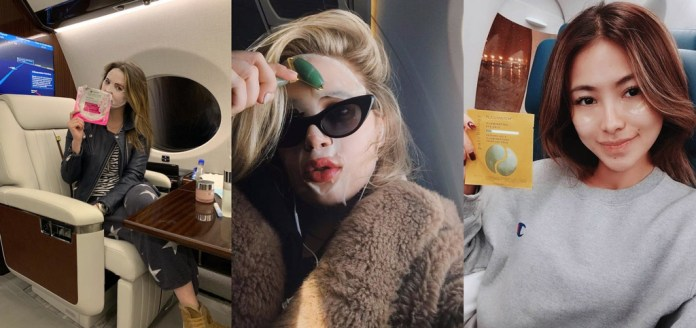 cliomakeup-beauty-routine-in-volo-1