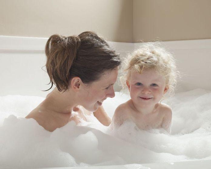 cliomakeup-beauty-routine-per-mamma-e-figlia-11-prodotti-corpo-mamma-figlia