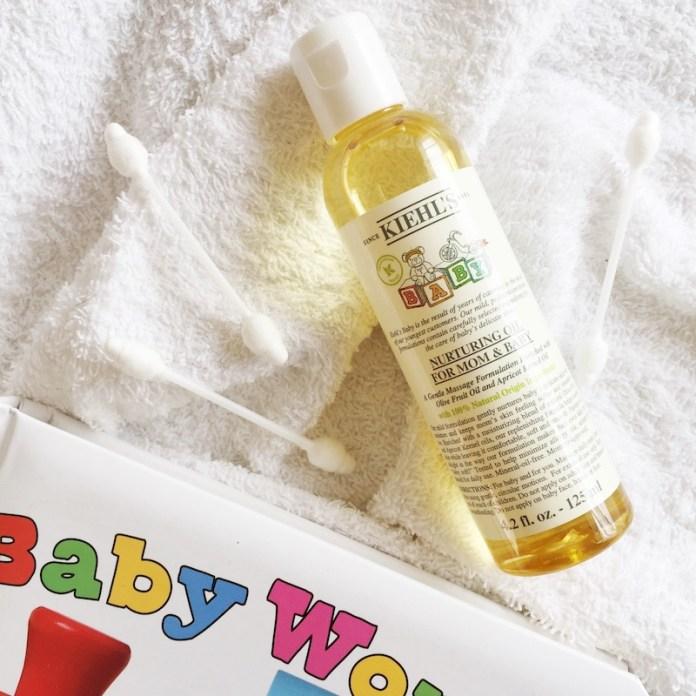 cliomakeup-beauty-routine-per-mamma-e-figlia-13-kiehls-nurturing-oil