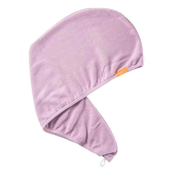 cliomakeup-capelli-mossi-senza-calore-3-aquis-asciugamano