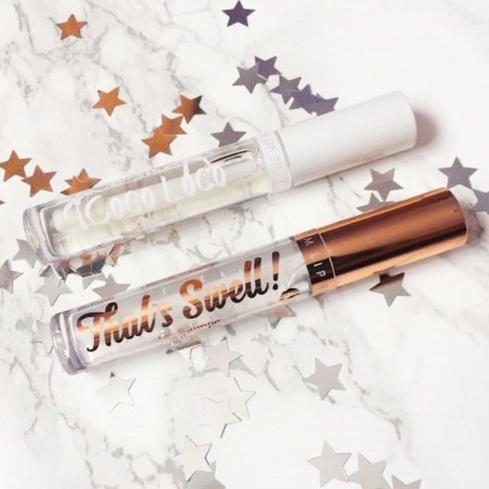cliomakeup-denti-gialli-makeup-10-texture-gloss-trasparente