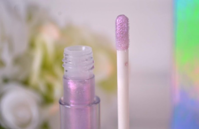cliomakeup-denti-gialli-makeup-4-viola