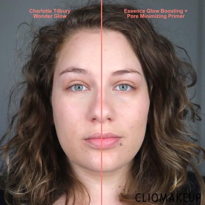 cliomakeup-dupe-charlotte-tilbury-wonder-glow-essence-primer-glow-boosting-pore-minimizing-primer-15