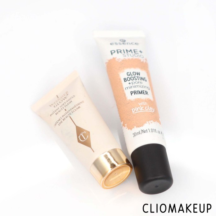 cliomakeup-dupe-charlotte-tilbury-wonder-glow-essence-primer-glow-boosting-pore-minimizing-primer-2