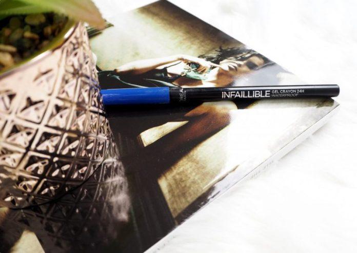 cliomakeup-flop-team-clio-aprile-3-matita-occhi-blu
