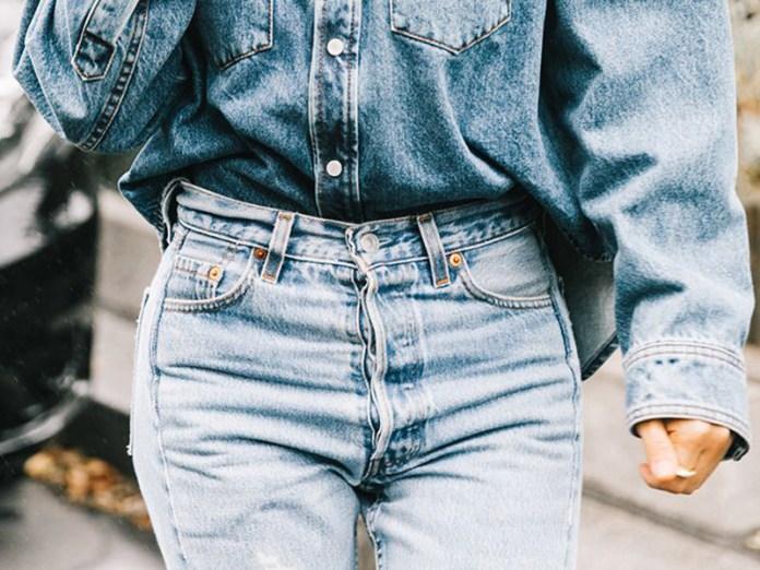 cliomakeup-indossare-jeans-13-vita-alta