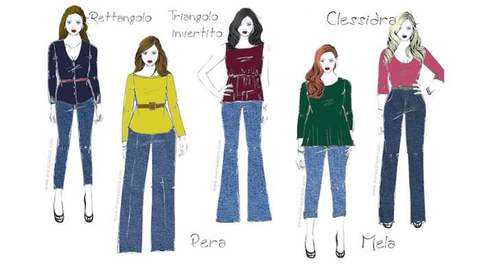 cliomakeup-indossare-jeans-4-modelli-fisico