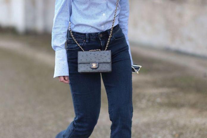 cliomakeup-indossare-jeans-5-colori-scuri