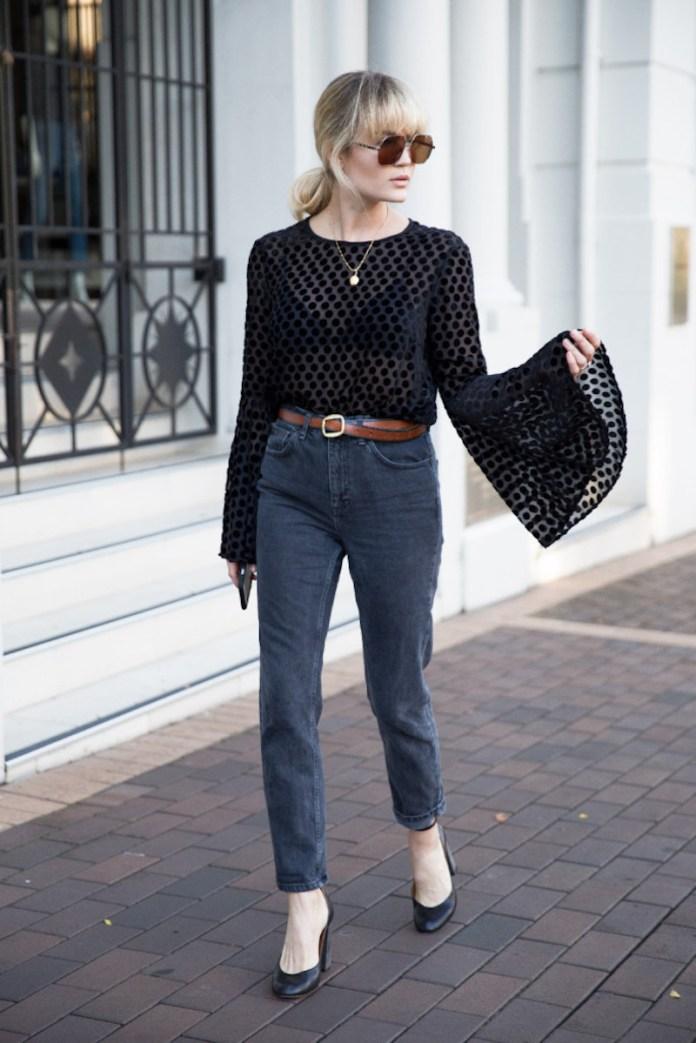 cliomakeup-indossare-jeans-6-look-casual