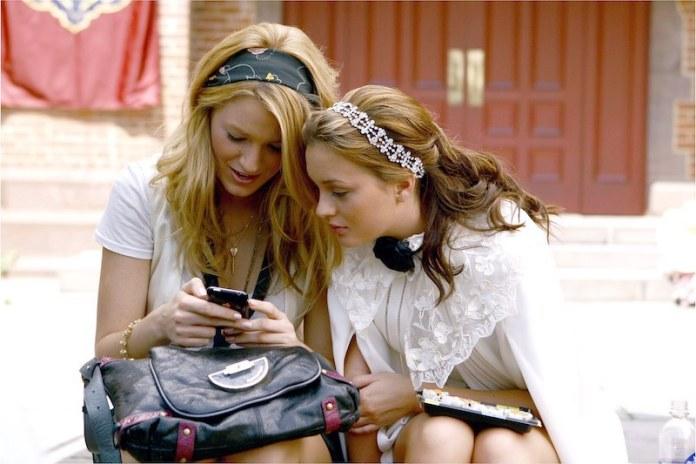 cliomakeup-look-iconici-serie-tv-10-gossip-girl