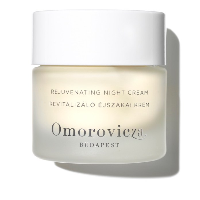 cliomakeup-lookfantastic-5-omorovicza-rejuvenating-night-cream