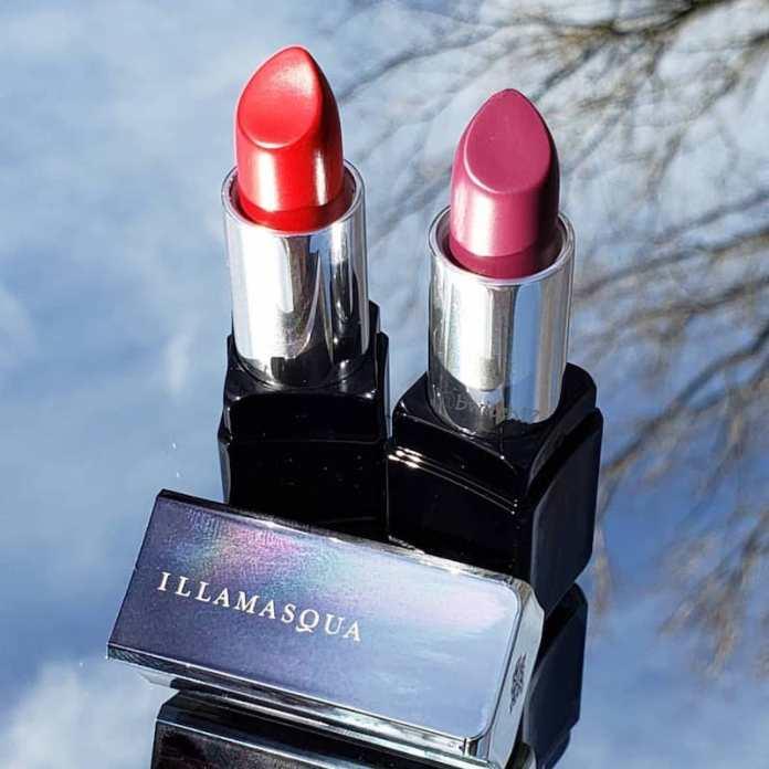 cliomakeup-makeup-waterproof-16-rossetto-matte