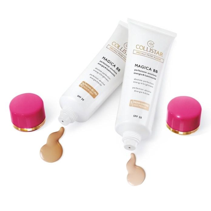 cliomakeup-makeup-waterproof-8-bb-cream