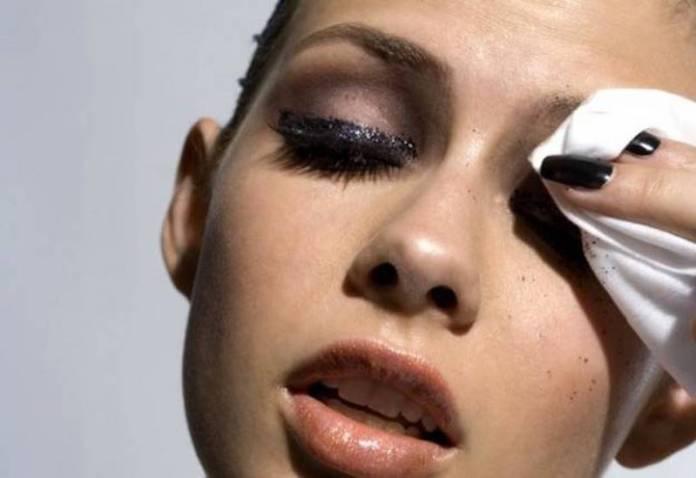 cliomakeup-makeup-waterproof-9-no-makeup-occhi