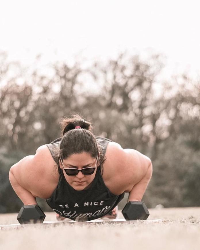 cliomakeup-mamme-influencer-da-seguire-sui-social-15-meg-workout