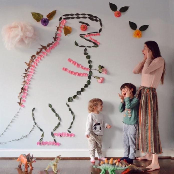 cliomakeup-mamme-influencer-da-seguire-sui-social-6-alice-fiori-dinosauro