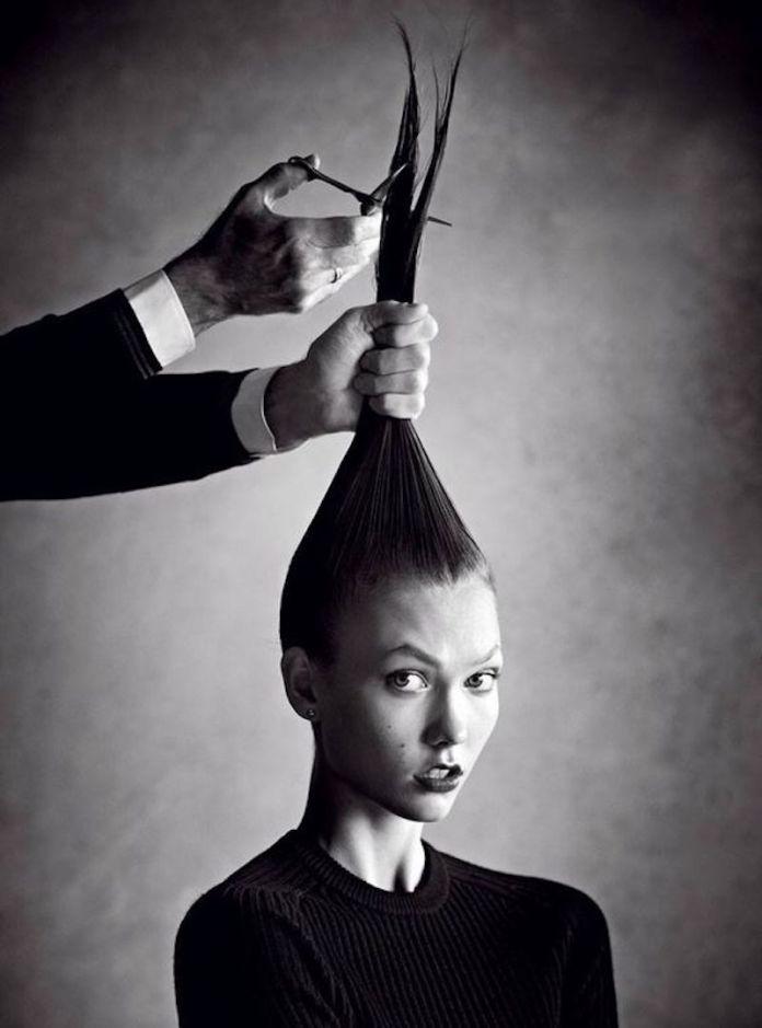 cliomakeup-mantenere-pixie-cut-casa-4-tagliare-capelli