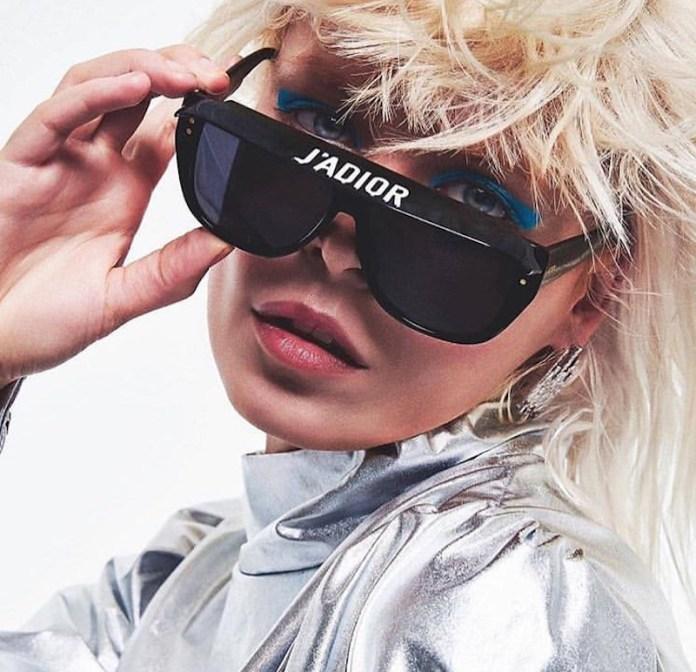 cliomakeup-occhiali-da-sole-2-maschera