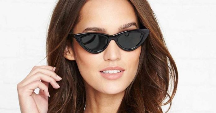 cliomakeup-occhiali-da-sole-5-cat-eye