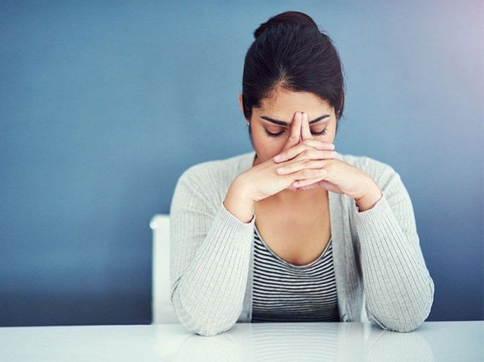 cliomakeup-psoriasi-dieta-alimenti-6-stress