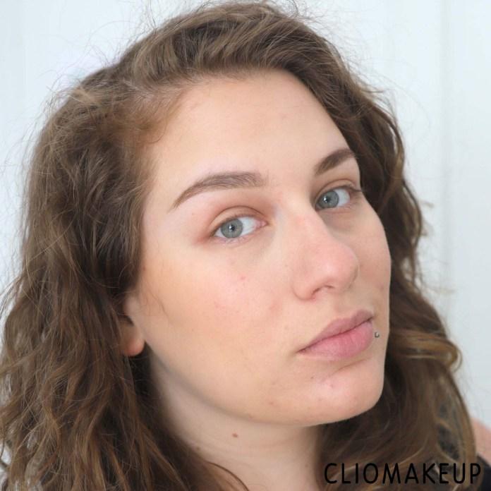 cliomakeup-recensione-bronzer-kiko-ocean-feel-bronzer-12