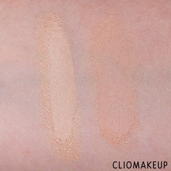 cliomakeup-recensione-dupe-huda-beauty-the-overachiever-concealer-lottie-london-got-it-covered-7