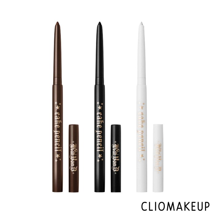 cliomakeup-recensione-eyeliner-cremoso-kat-von-d-cake-pencil-3