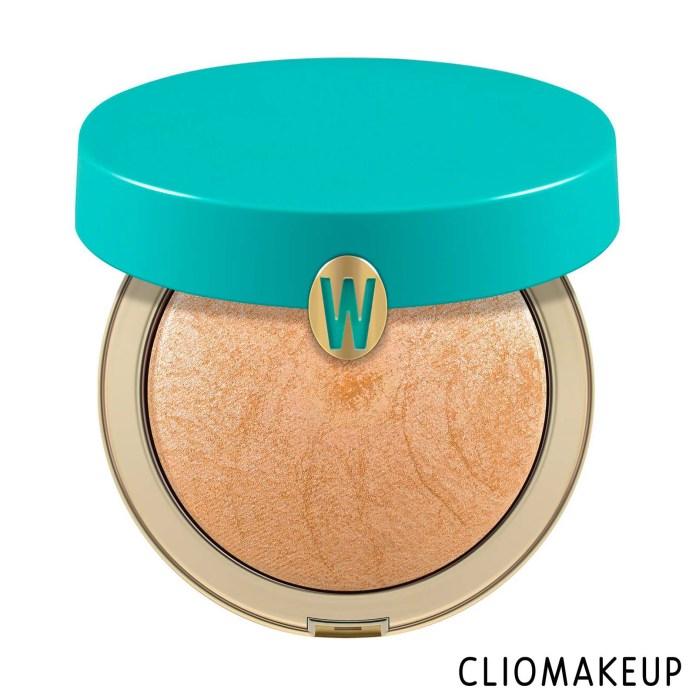 cliomakeup-recensione-illuminante-wycon-baked-highlighter-strobe-light-1