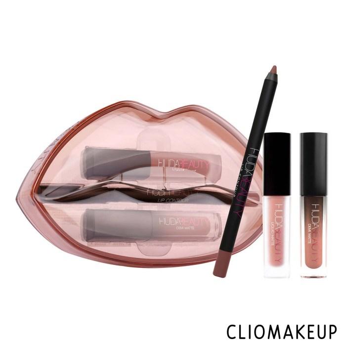 cliomakeup-recensione-lip-set-huda-beauty-matte-e-cream-lip-set-1