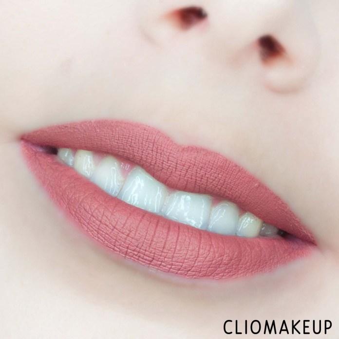 cliomakeup-recensione-lip-set-huda-beauty-matte-e-cream-lip-set-13