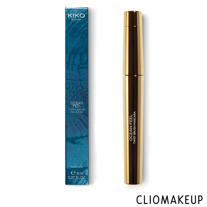 cliomakeup-recensione-mascara-kiko-ocean-feel-twist-brush-mascara-1