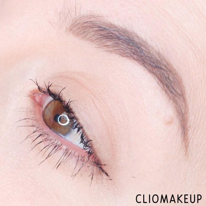 cliomakeup-recensione-mascara-wycon-miss-drama-mascara-11