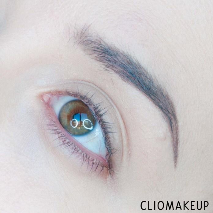 cliomakeup-recensione-mascara-wycon-miss-drama-mascara-9