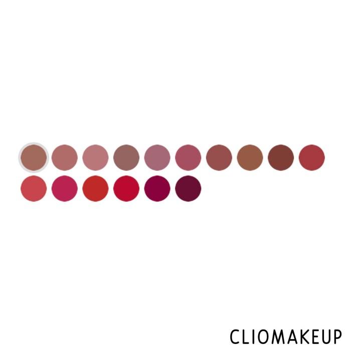 cliomakeup-recensione-matitoni-labbra-bourjois-velvet-the-pencil-matte-lipstick-3