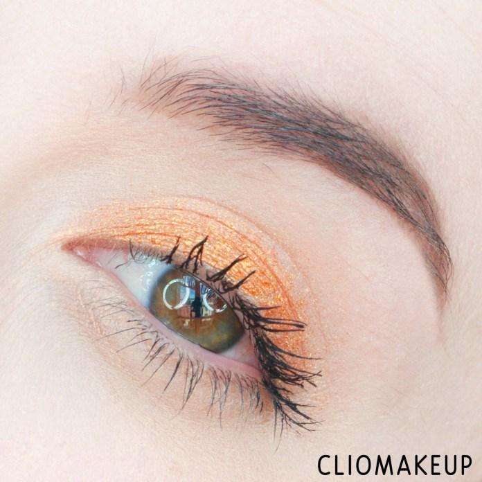 cliomakeup-recensione-ombretti-mac-extra-dimension-foil-eyeshadow-11