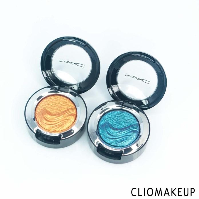 cliomakeup-recensione-ombretti-mac-extra-dimension-foil-eyeshadow-4