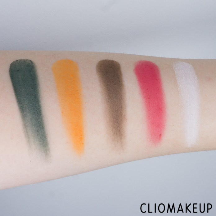 cliomakeup-recensione-palette-cosmyfy-maditation-alessandro-orati-11