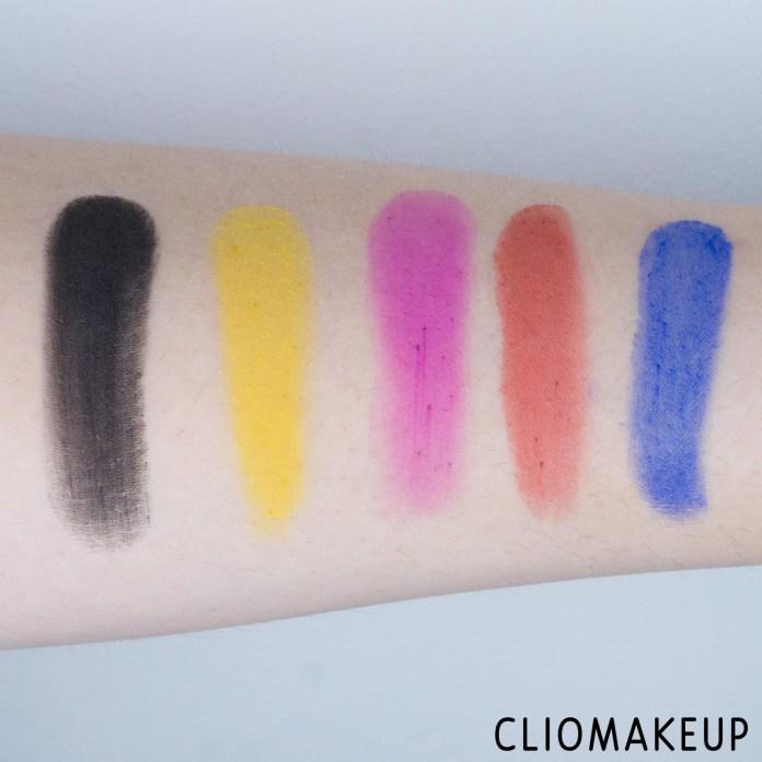 cliomakeup-recensione-palette-cosmyfy-maditation-alessandro-orati-13