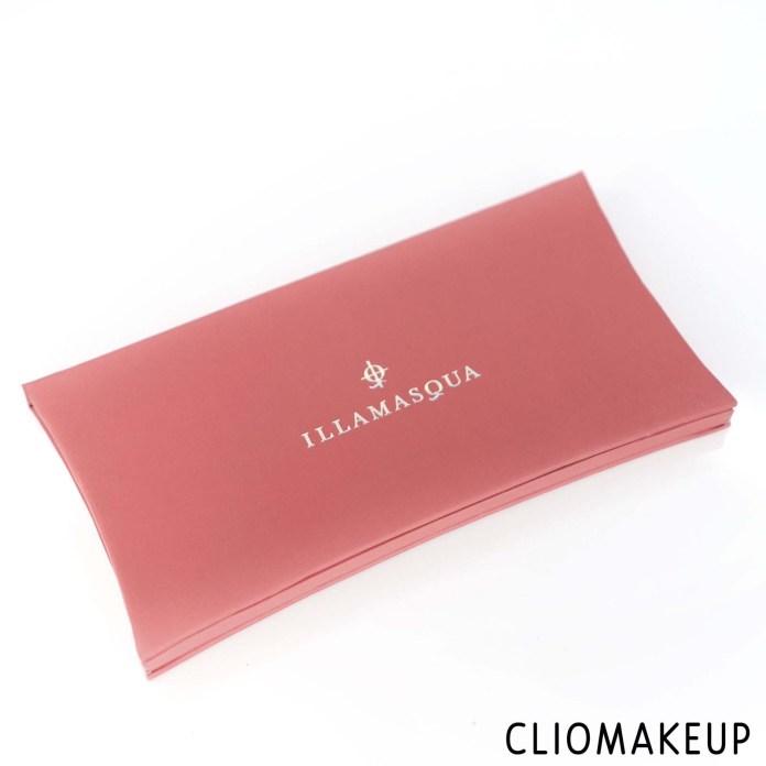 cliomakeup-recensione-palette-illamasqua-unveiled-artistry-palette-2